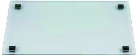 Posuvná přípravná deska Franke 112.0064.137, pro dřezy SID